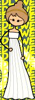 svadebnoe-plate-v-style-ampir