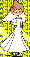 svadebnoe-plate-v-style-princessa