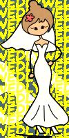 svadebnoe-plate-v-style-rusalka